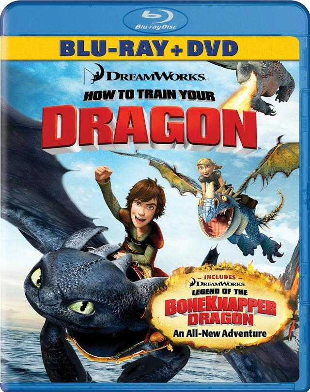 toothless dragon porn dragon movies covers how train front bluray dts