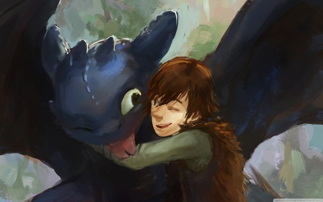toothless dragon porn albums cartoon dragon gallery wallpaper how train mix lovely var