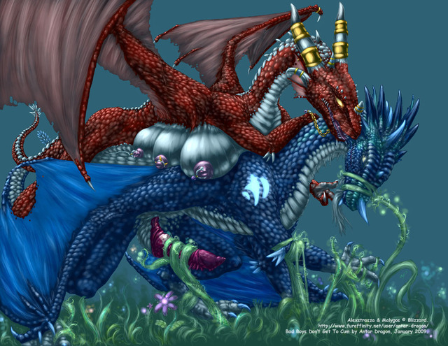 toothless dragon porn porn media dragon ledgan