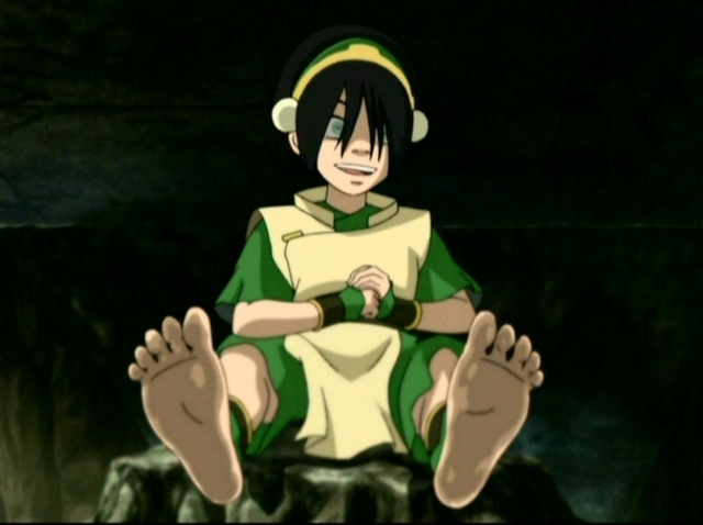 toph porn movies toph barefoot