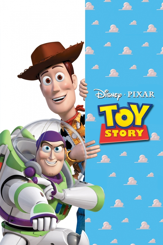 toy story porn page category story game toy drinking