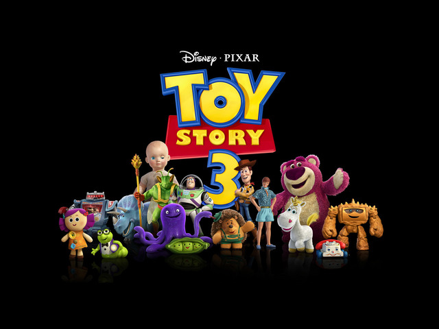 toy story porn disney collection blu ray torrent story complete toy pixar tapety pulpit triology pimpbombluck