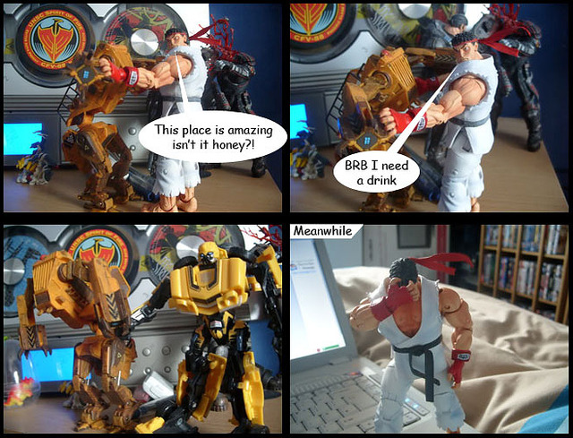 toy story porn story strip toy enlrg