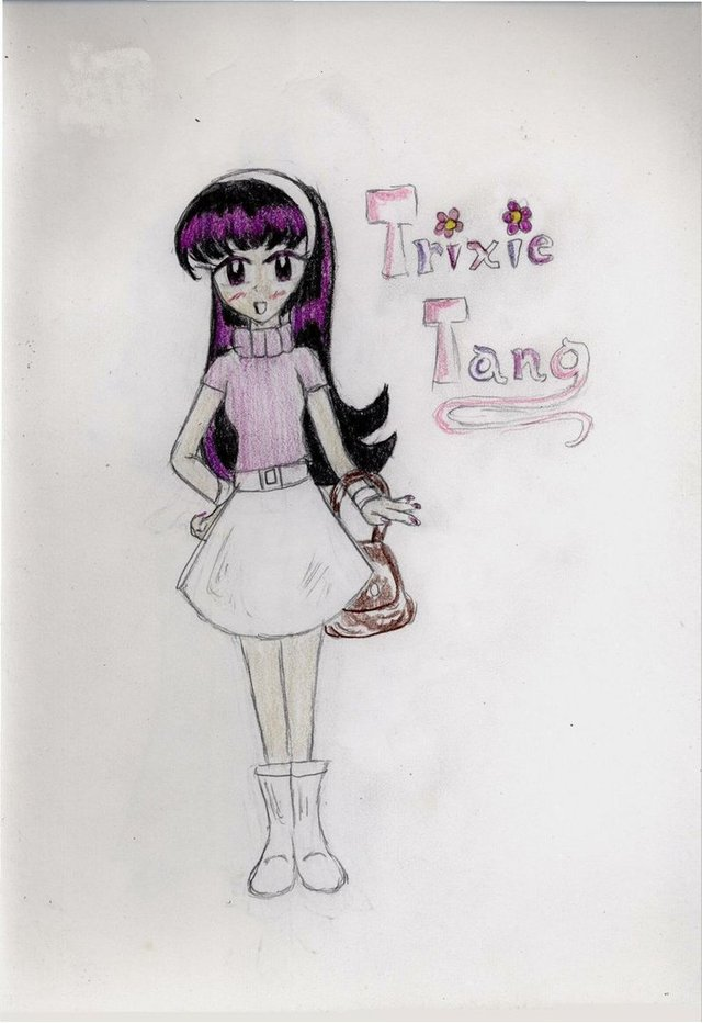 trixie tang porn pre timmy trixie tang turner scooble
