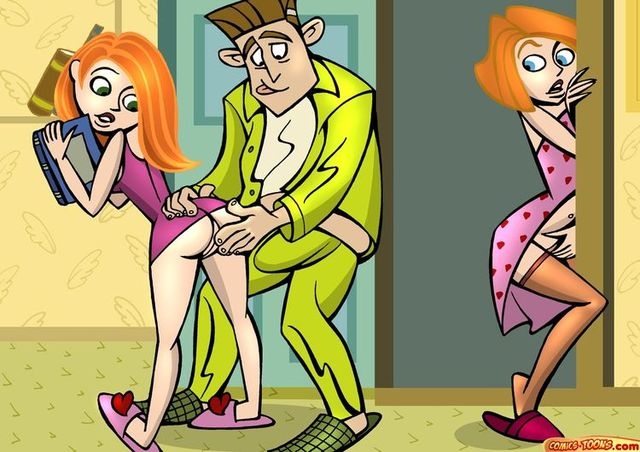 unique pics of kim impossible porn porn media kim possible