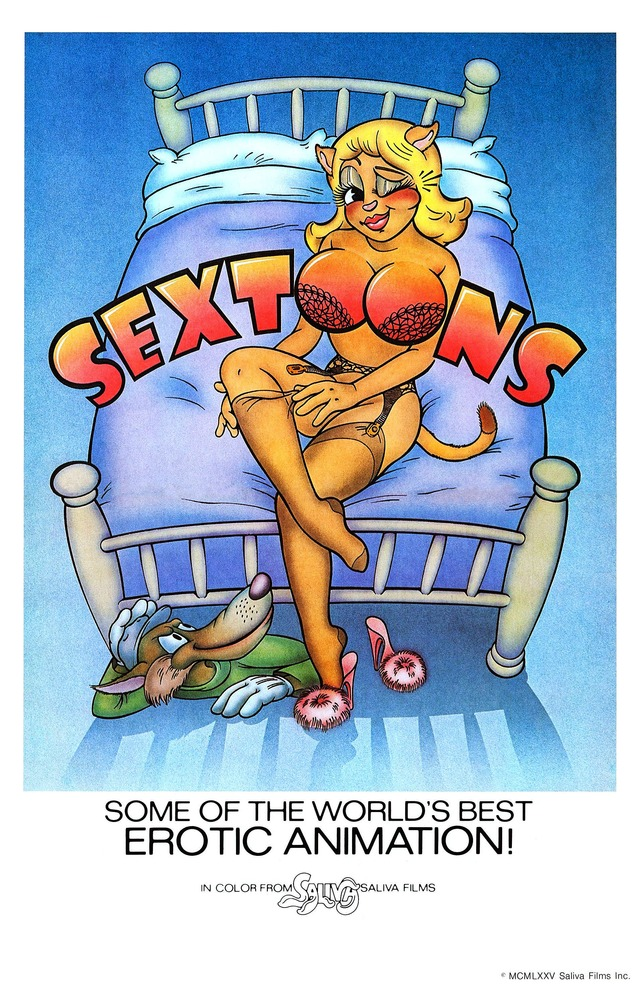 usa cartoon sex pictures porn media category toons original usa sextoons march unidentified