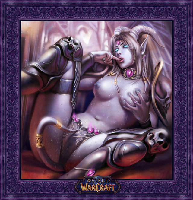 warcraft porn porn media warcraft