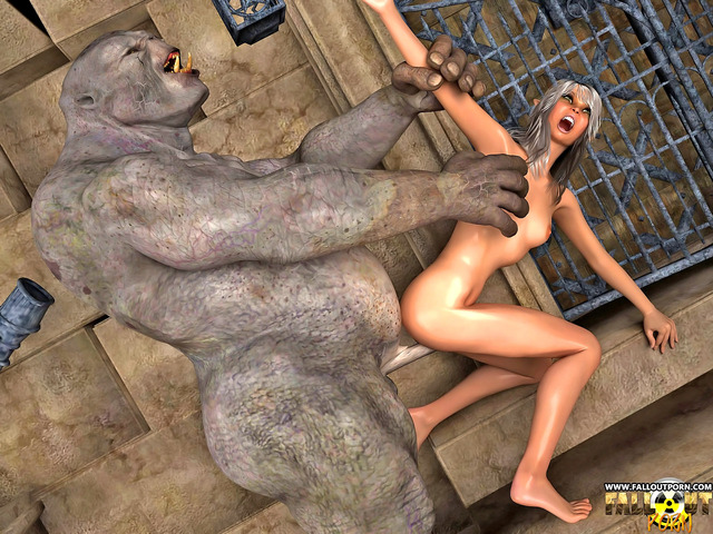 wicked cartoon chicks porn porn pics galleries girl young fucked orc showing scj dmonstersex wicked lovely fierce