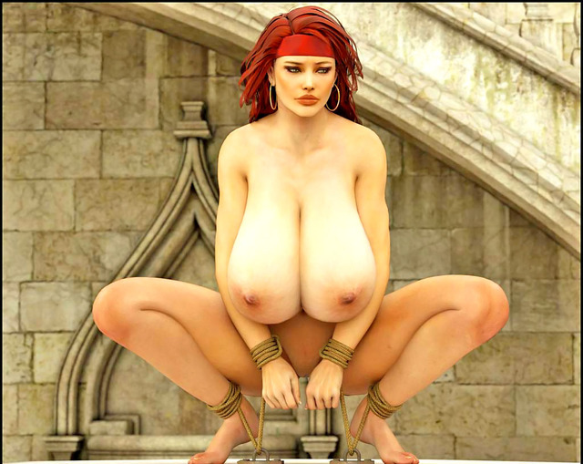 wicked cartoon chicks porn porn sexy gallery galleries fucked awesome monster evil scj dmonstersex chick featuring