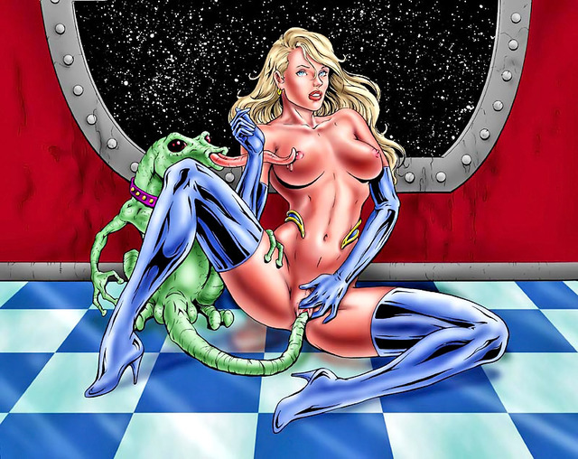 wicked cartoon chicks porn cartoon galleries girls fucked monsters getting scj horny dmonstersex wicked