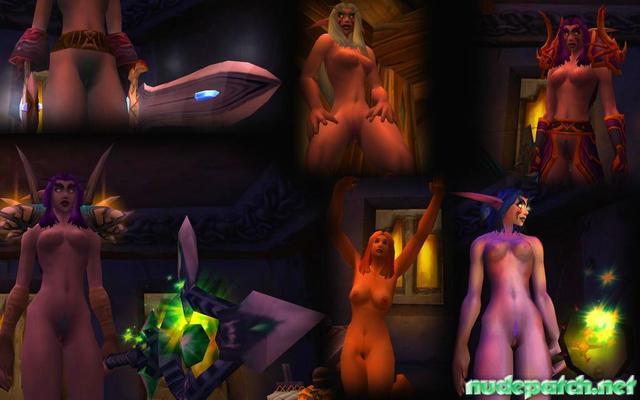 girls on the beach nude