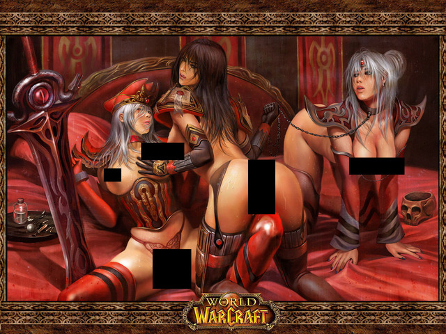 world of warcraft porn picture nude heroes home wow dirty escort