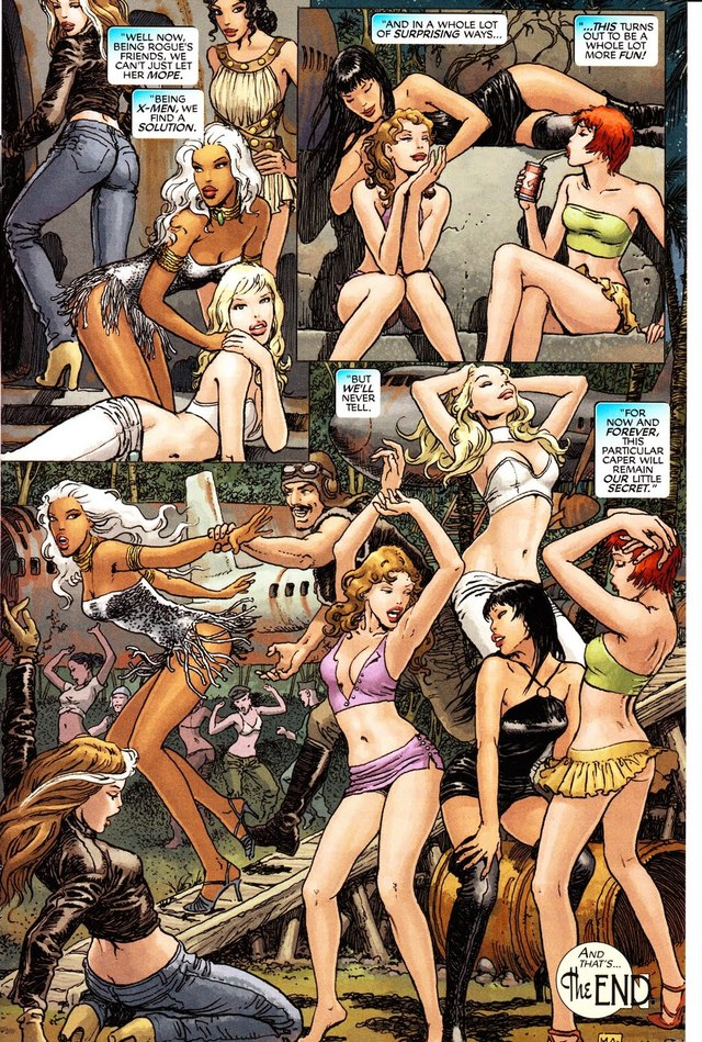 x men porn media woman all one original men every strong panel degrades
