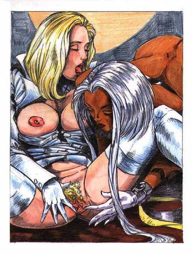 x men porn hentai yaoi men fan fiction