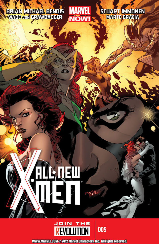 x men porn media all original men foresight