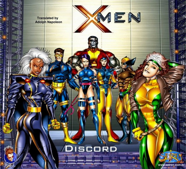 x men porn parody media comic adult original men