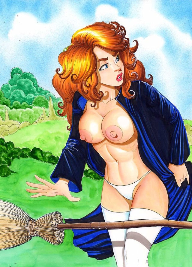 famous toons porn gallery cartoons nude famous hermione granger