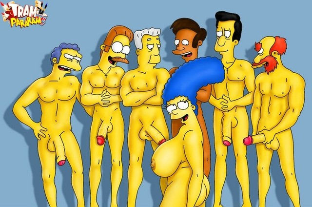 famous toons porn pics porn gallery toon boobie