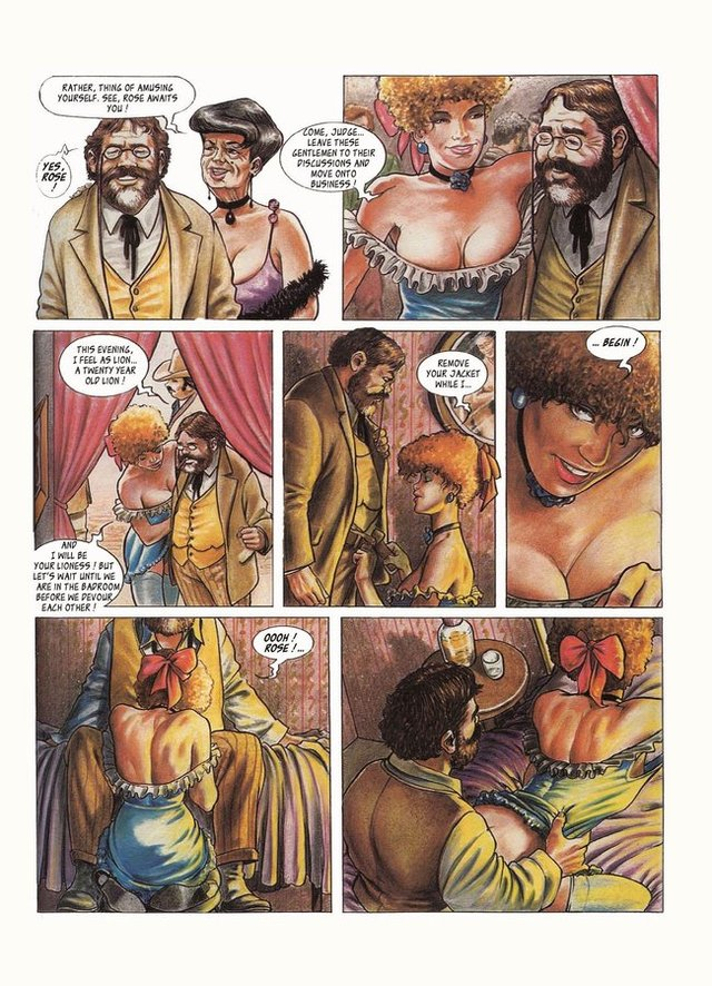 fucking sex comics comics comic fucking sucking whore licking
