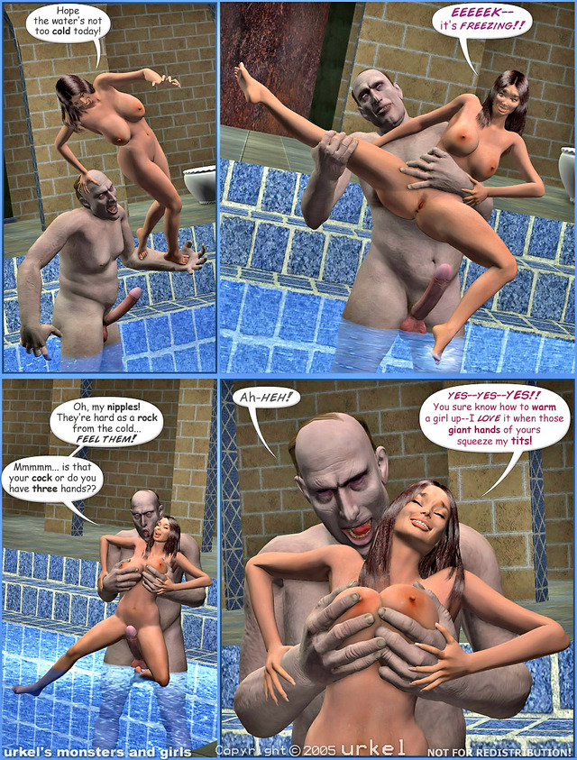 fucking sex comics comics galleries girls fucking hot beautiful scj dmonstersex