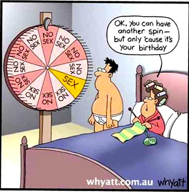 Cartoons having sex pictures