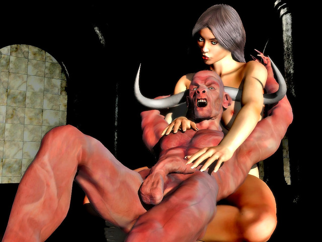 сексуальная тварь порно фото