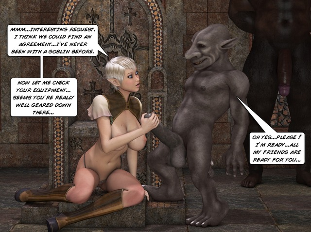 hard sex toon fuck galleries toons hard orc really scj elves mosters dxxx