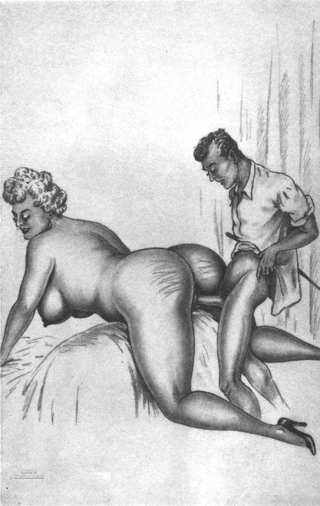 hardcore porn cartoon porn gallery galleries hardcore cartoons babes was these huge busty scj cocks vintage copied