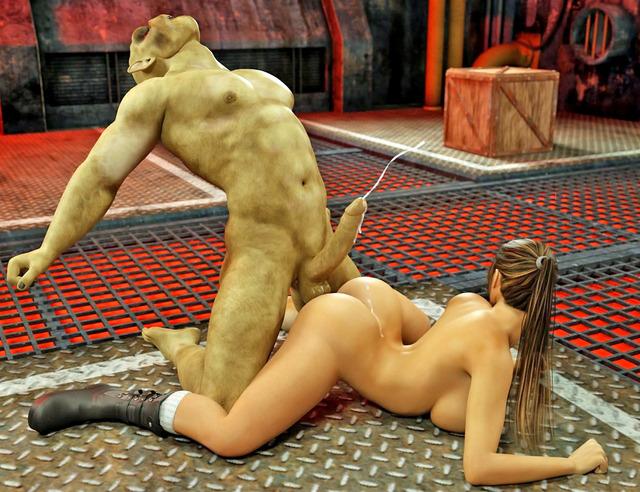 Порно фото 3dg 52883 фотография