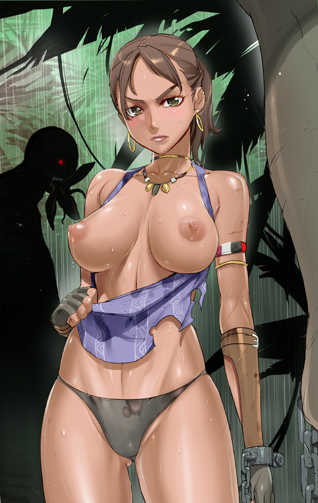 hentai toon gallery hentai porn cartoon anime toon photo black women