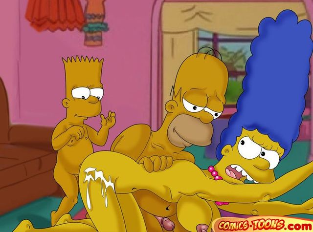 hot hentai porn pictures porn simpsons lisa bart fuck