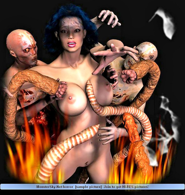 hot porn toons hentai porn galleries having toons hot intercourse scj dmonstersex goblins