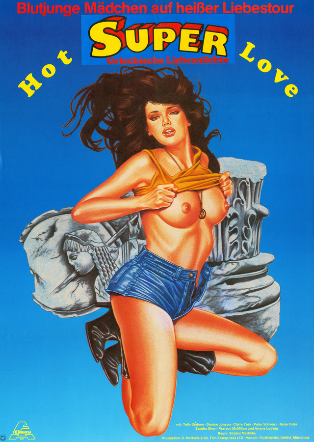 hot sex toons gallery love poster hot posters super greece diakopes stin ydra