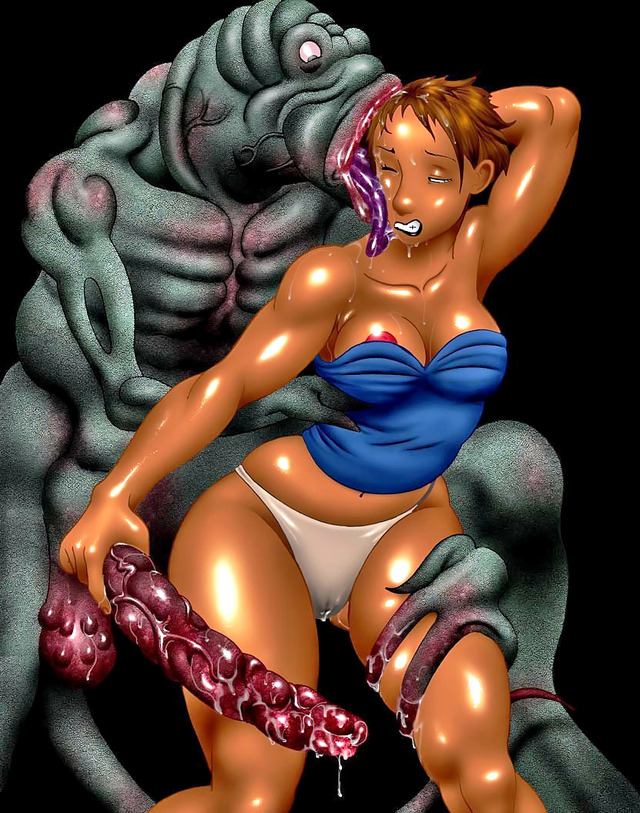 hot toons pic galleries having toons fun hot tentacles busty scj cocks dmonstersex