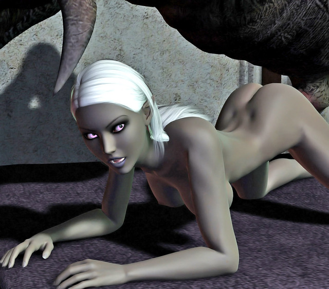 hottest toon sex toon galleries fucking hot monsters mix scj elves