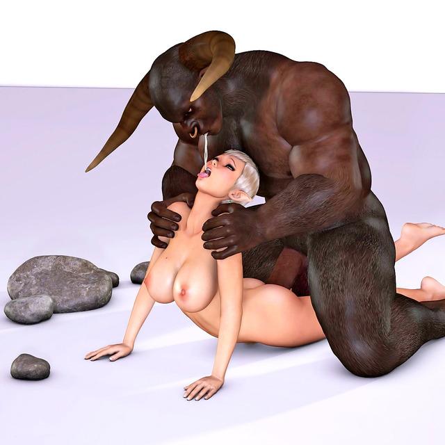 huge boob toon love who galleries toons babes huge boob scj sperm dmonstersex amazing