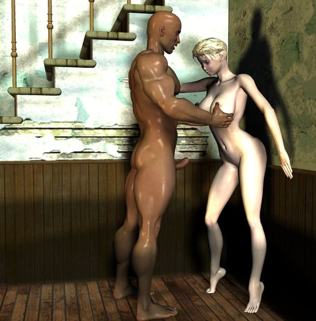 interracial cartoon porn pics porn dae free cartoon picture interracial