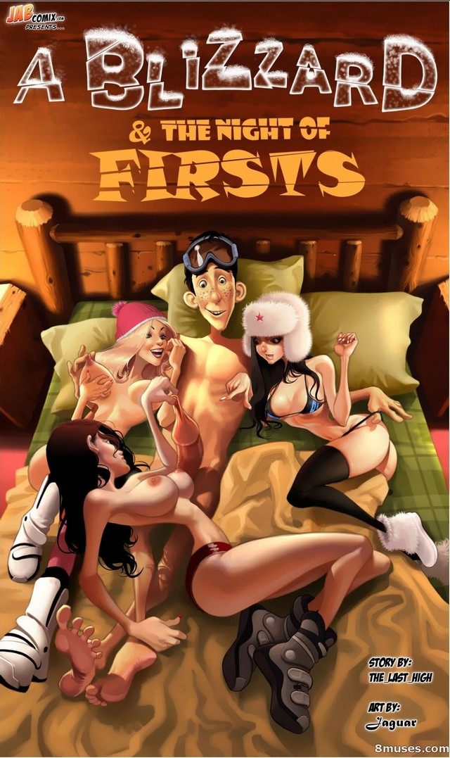 jab porno comics category data night upload blizzard firsts