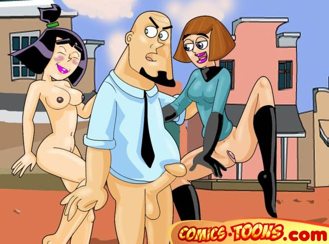 jessica rabbit porn comics sam hentai porn xxx cartoon toons nasty