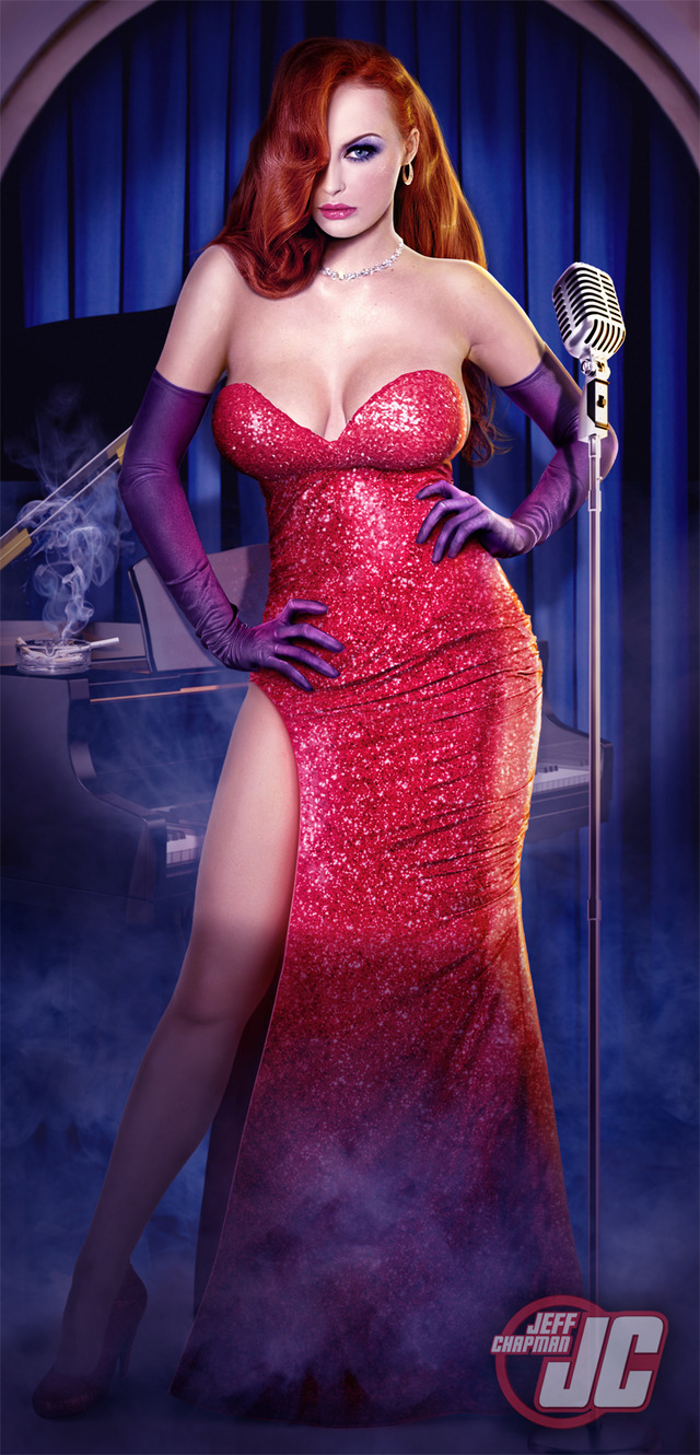 jessica rabbit porn pic media jessica rabbit who framed roger from original jeffach