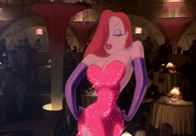 jessica rabbit sex toon forums jessica rabbit cartoons original off watch