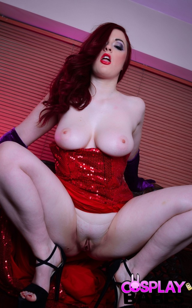 jessica rabbit xxx pictures gallery jessica rabbit who fucked face