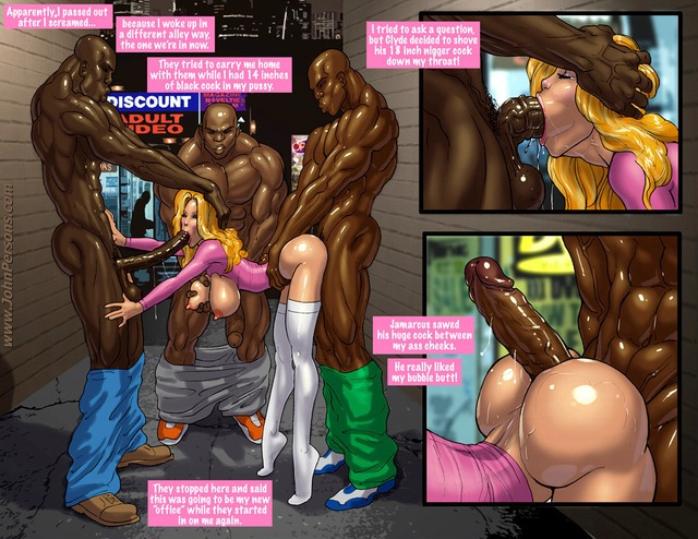 john person cartoon porn pics page category interracial afc dacd