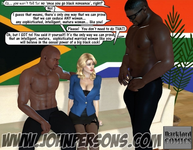 john person sex cartoons porn free comic cartoon exclusive john interview persons