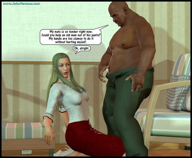 john persons sex cartoons galleries john socvdye