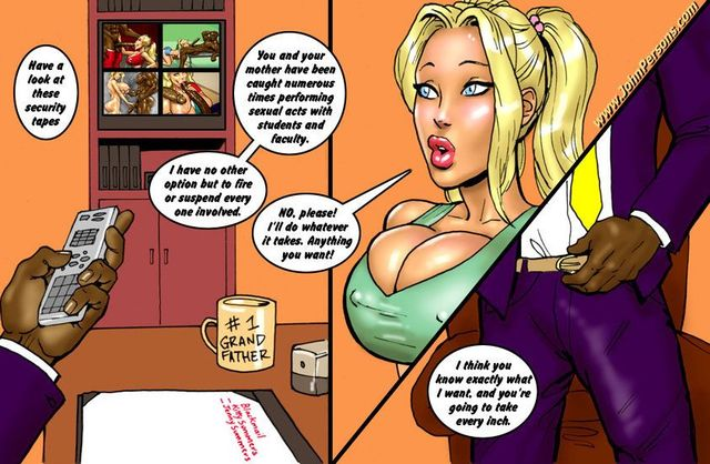 john persons toon pic toon galleries blonde nasty beauty johnpersons