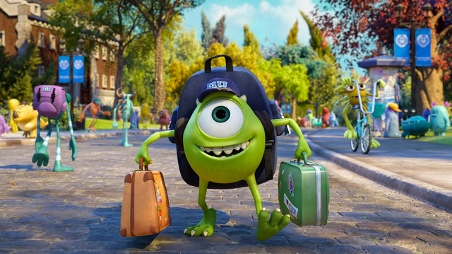 kids toon sex toon monsters university arama mucollege