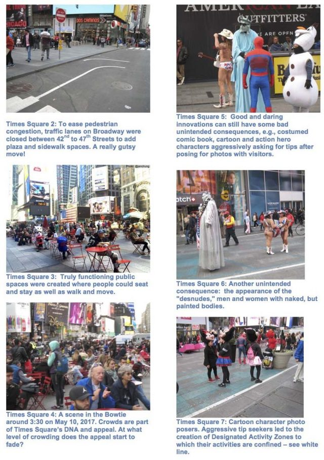 known cartoon porn photos category times square sheet downtown pedestrian docx retailing