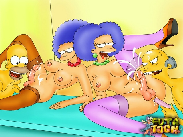 lady toon porn simpsons galleries boy lady gals smartcj superstars