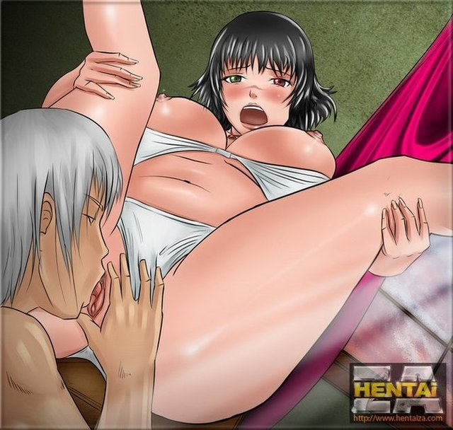 lady toon sex hentai xxx may bigpics devil cry